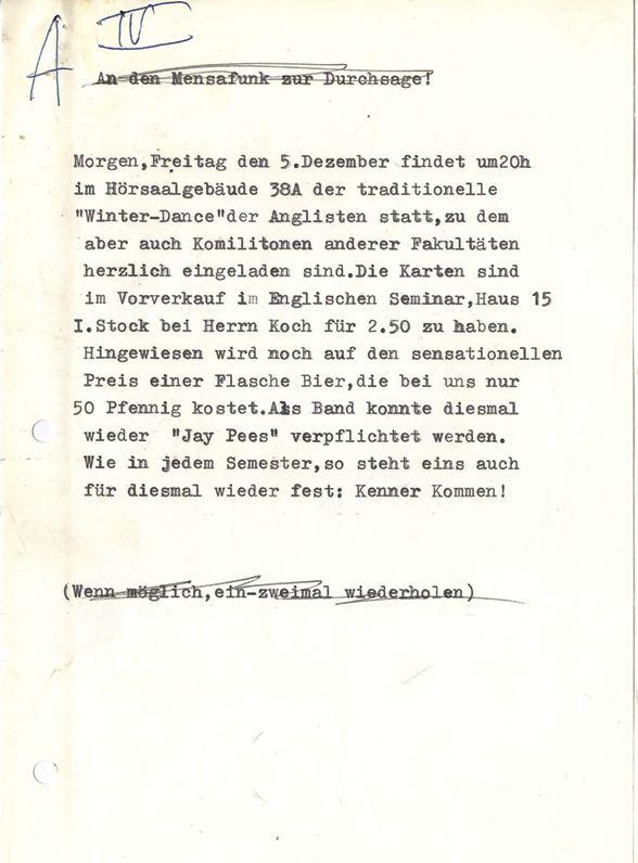 Kiel_MF1969_237