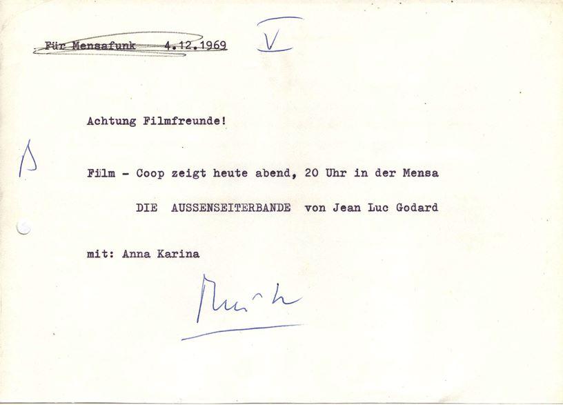 Kiel_MF1969_238