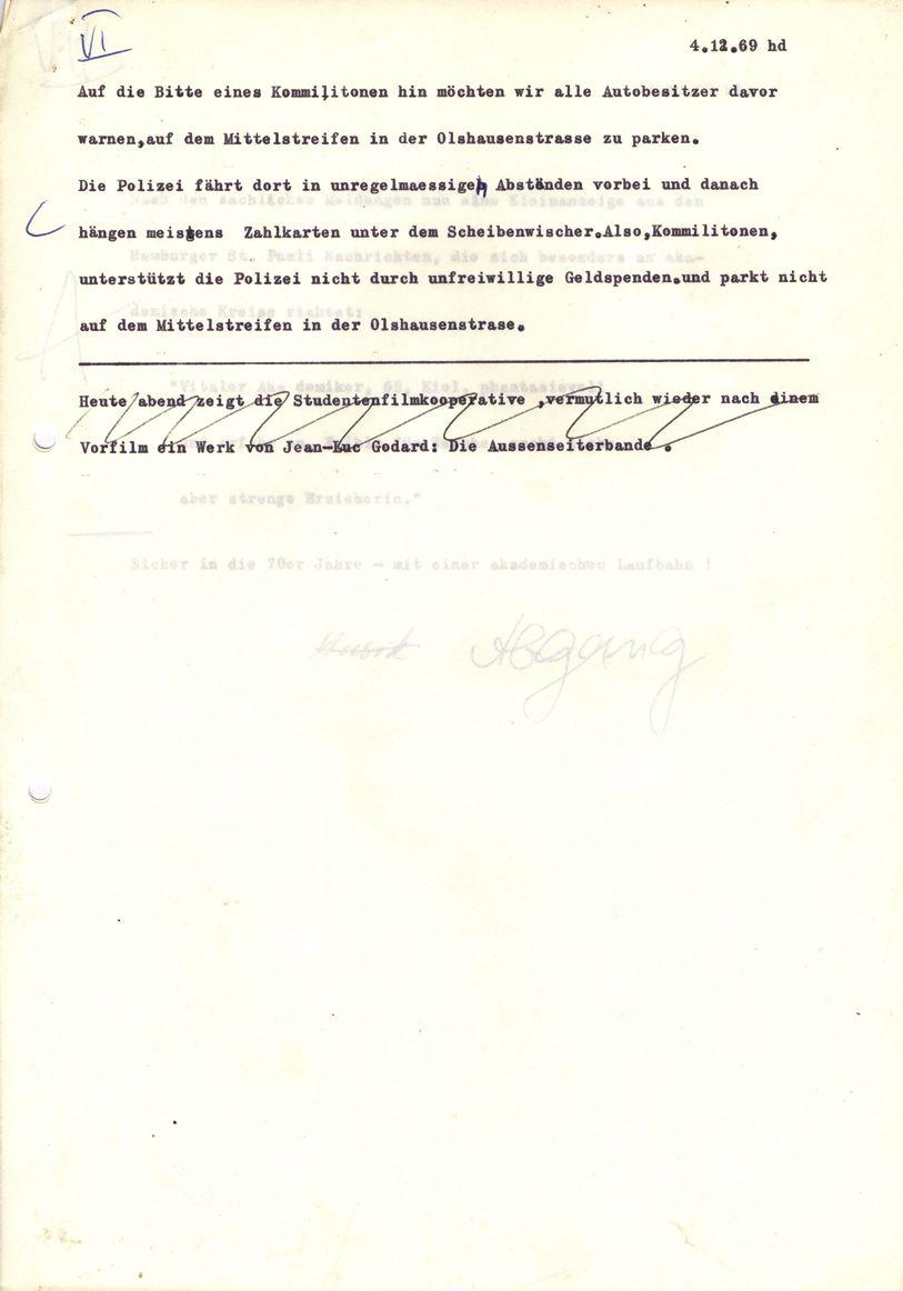Kiel_MF1969_239