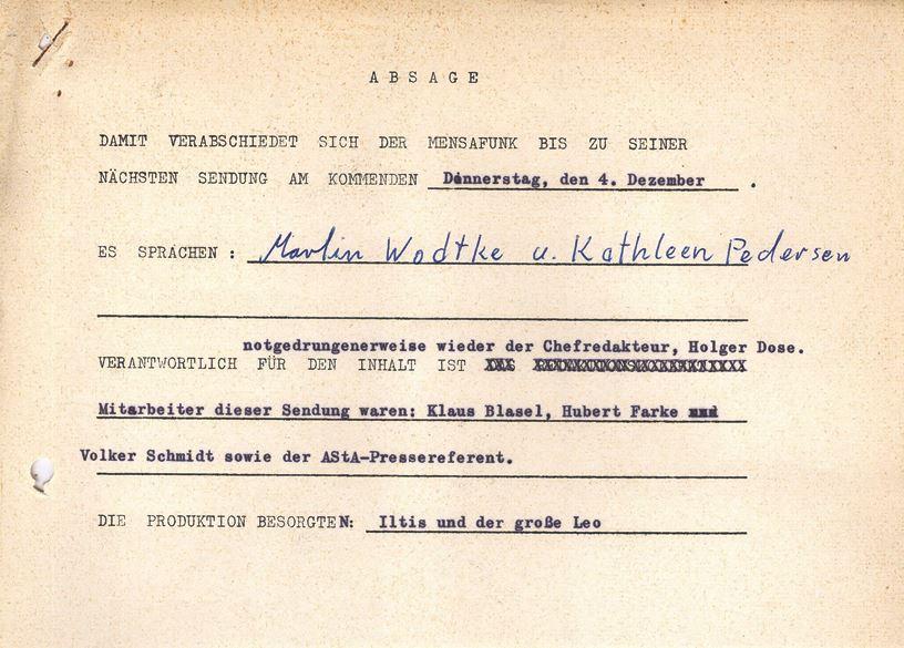 Kiel_MF1969_241