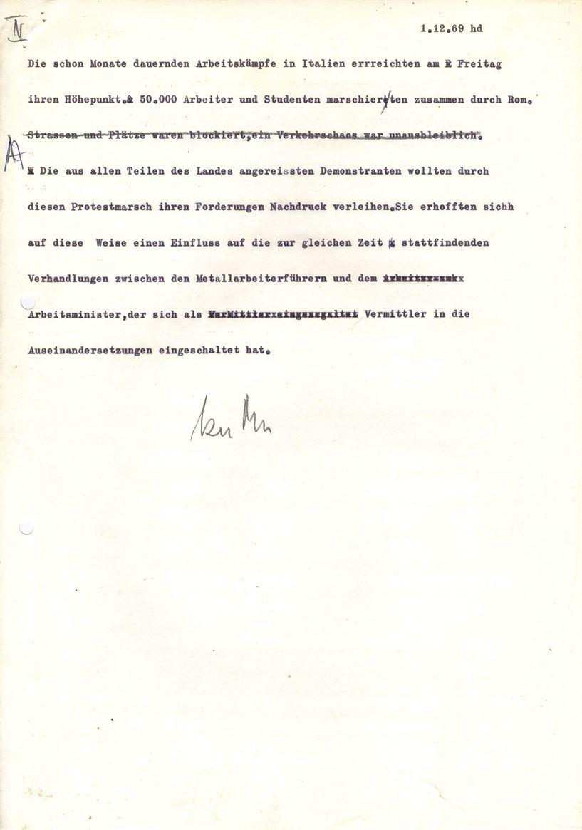 Kiel_MF1969_246