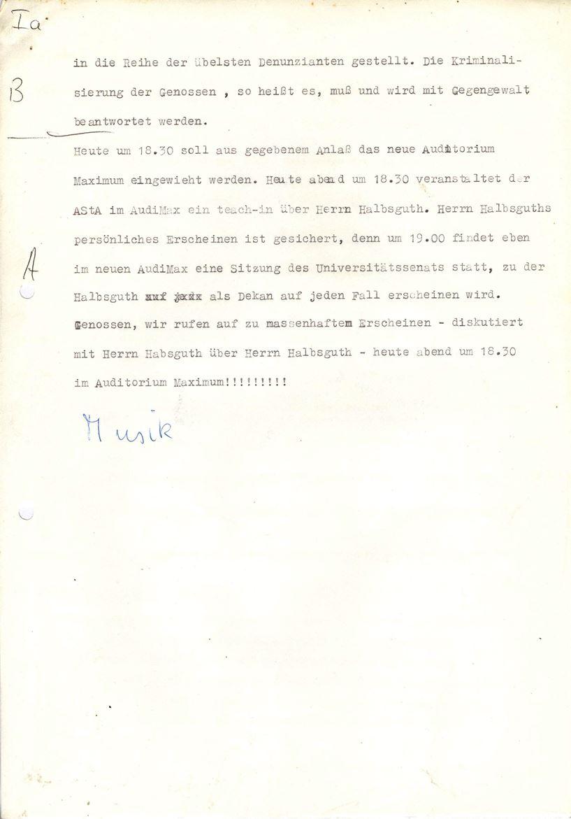 Kiel_MF1969_254
