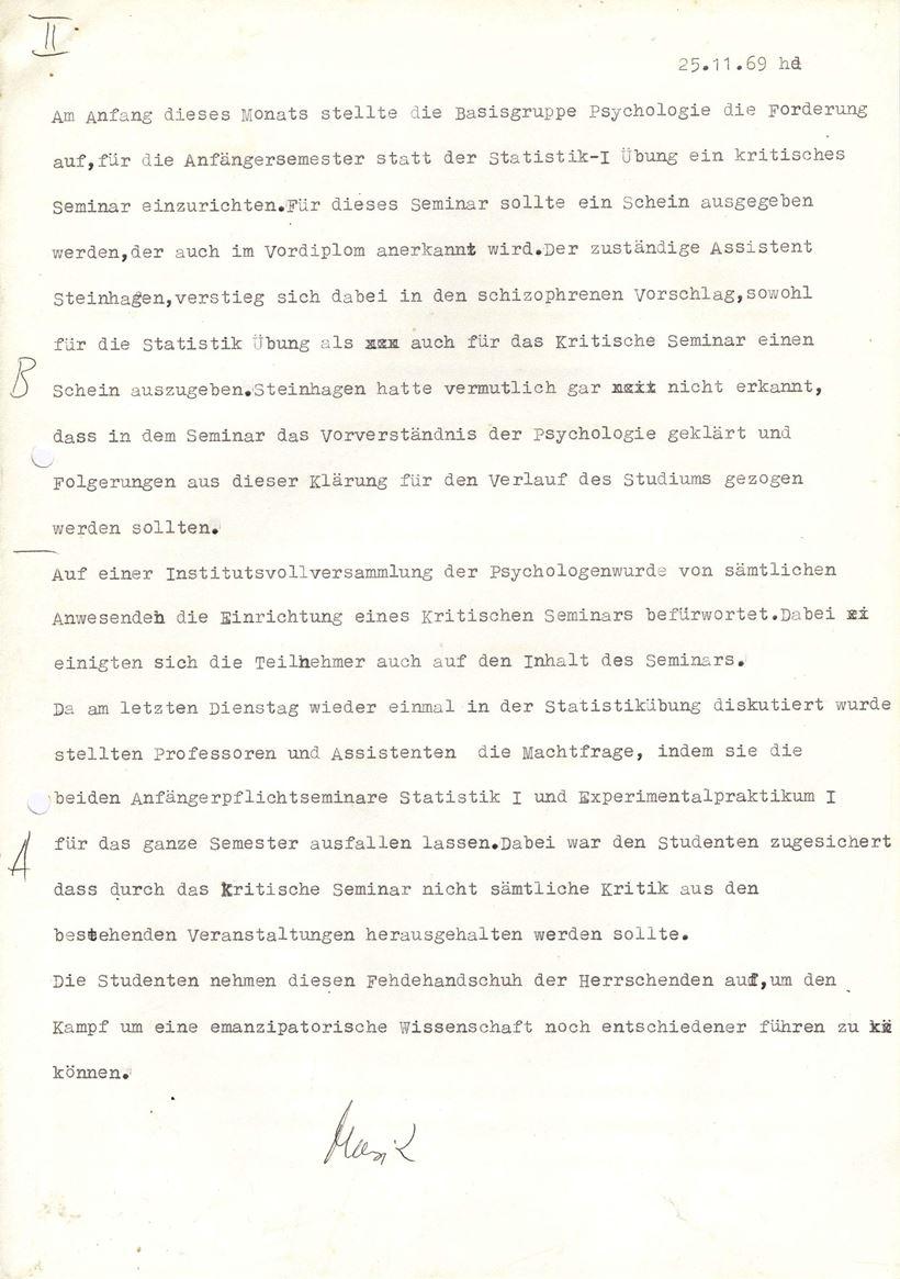 Kiel_MF1969_256