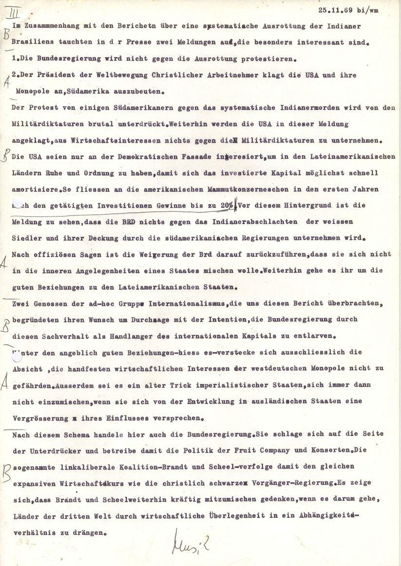 Kiel_MF1969_257