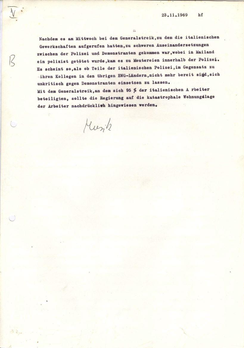 Kiel_MF1969_259