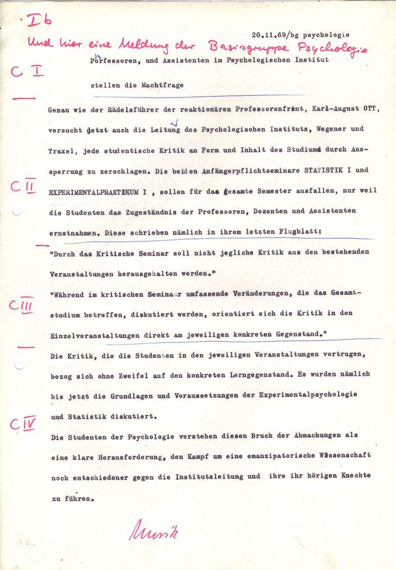 Kiel_MF1969_264