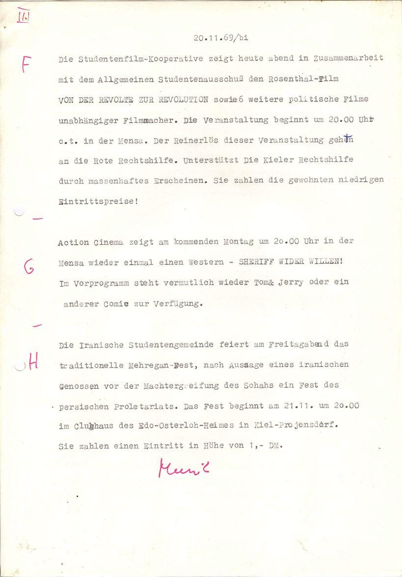 Kiel_MF1969_266