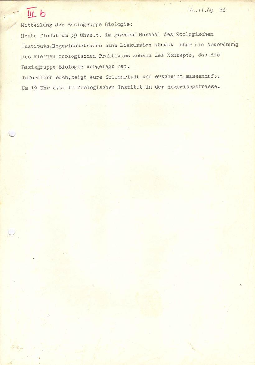 Kiel_MF1969_269