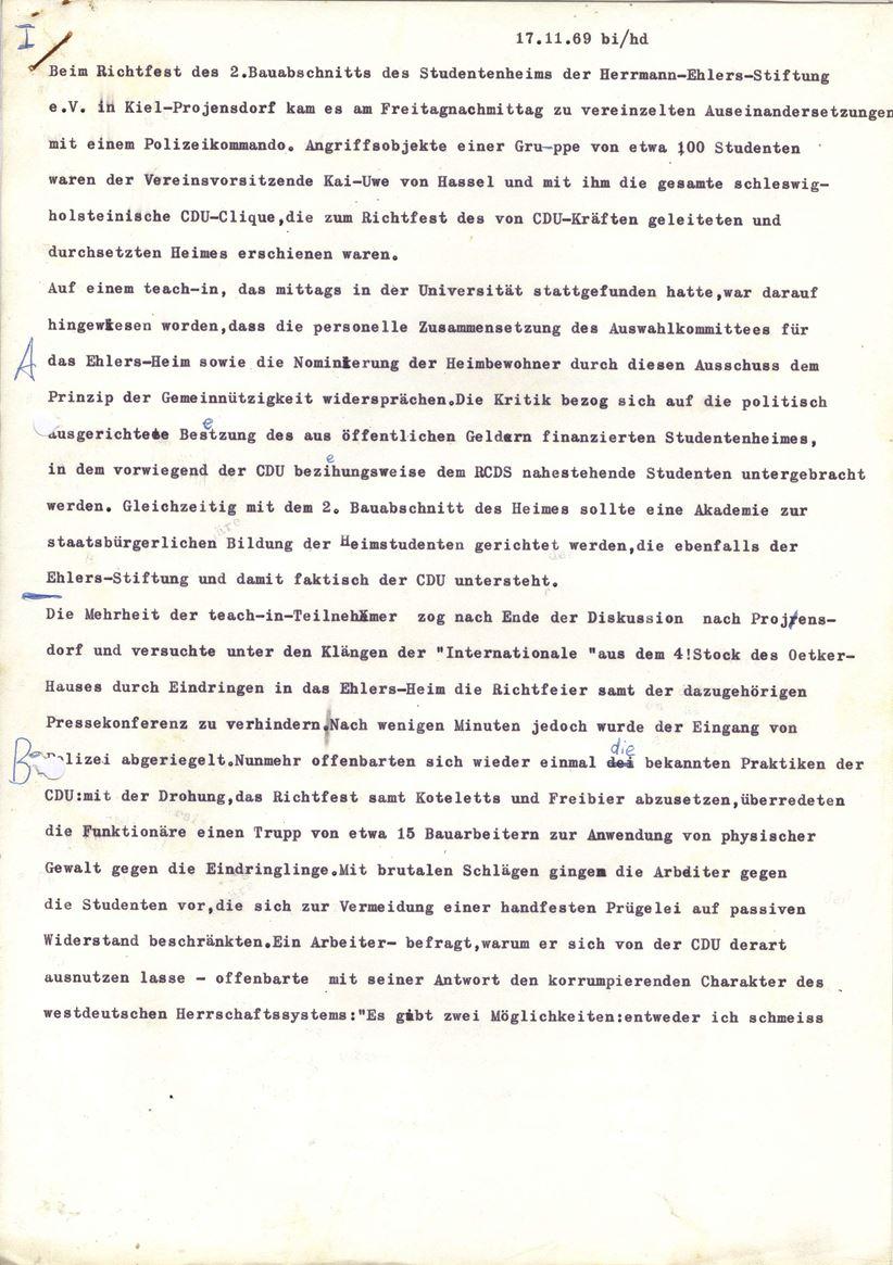 Kiel_MF1969_270