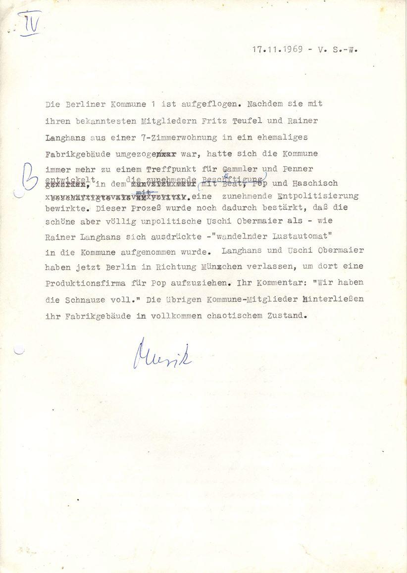 Kiel_MF1969_274