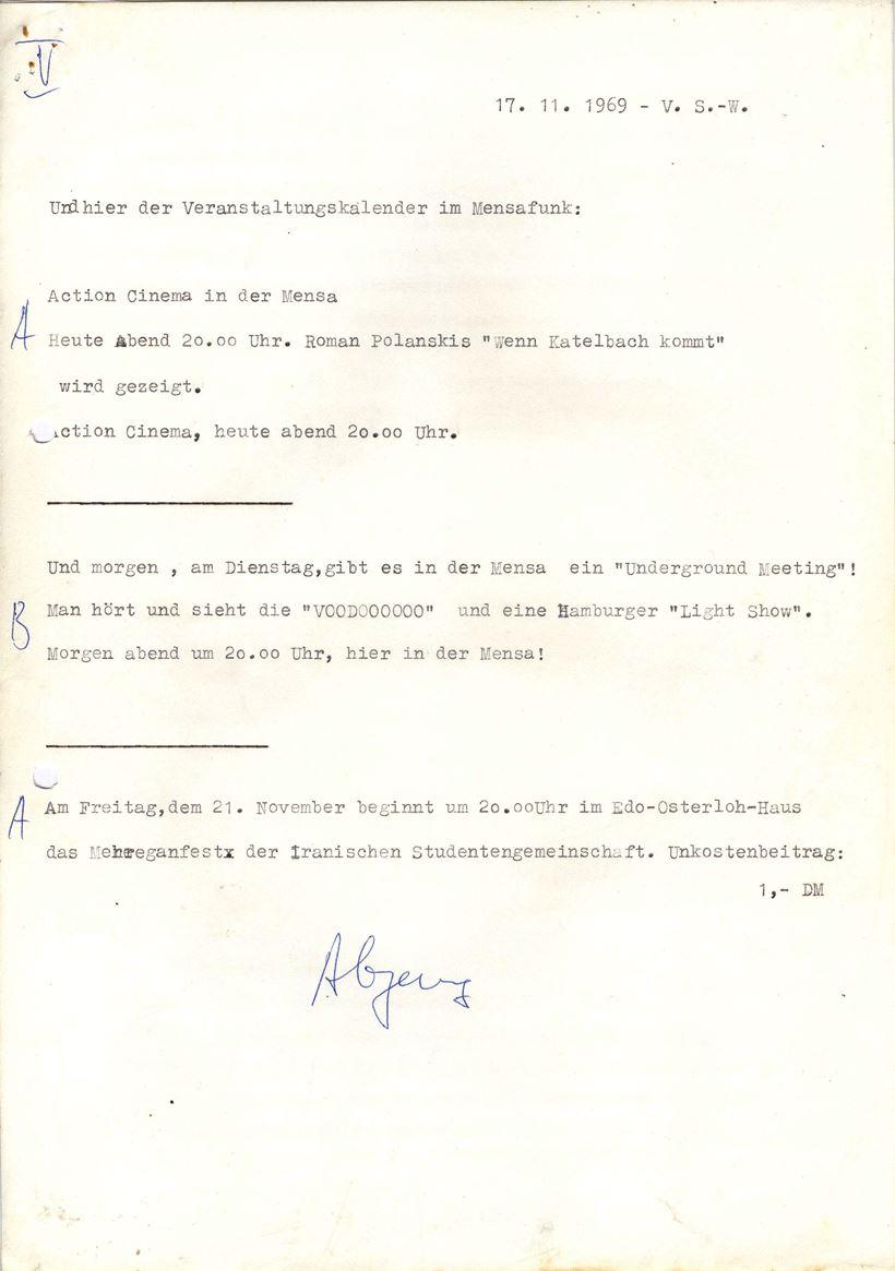 Kiel_MF1969_275