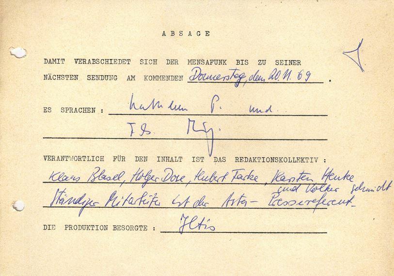 Kiel_MF1969_276