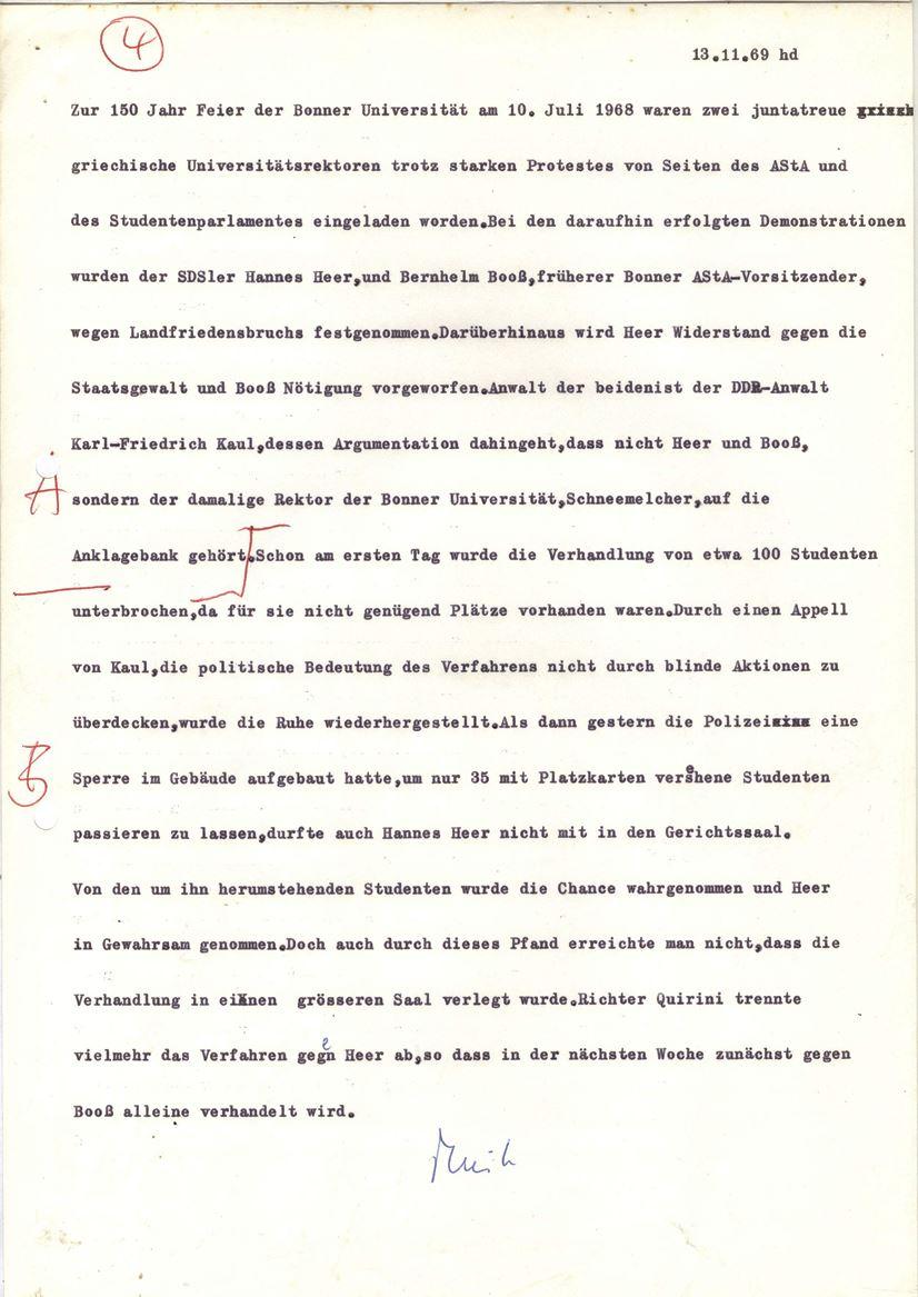 Kiel_MF1969_280