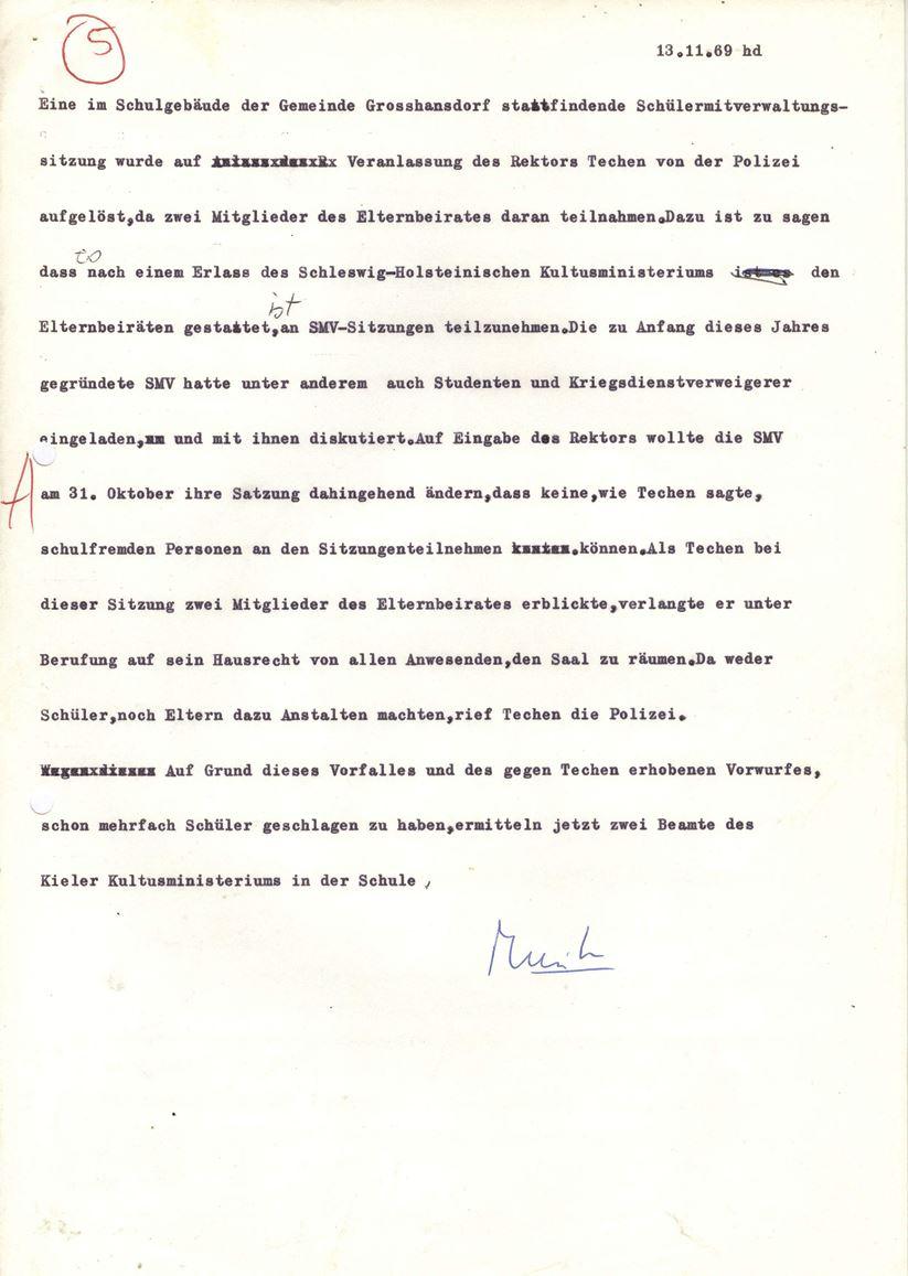 Kiel_MF1969_281