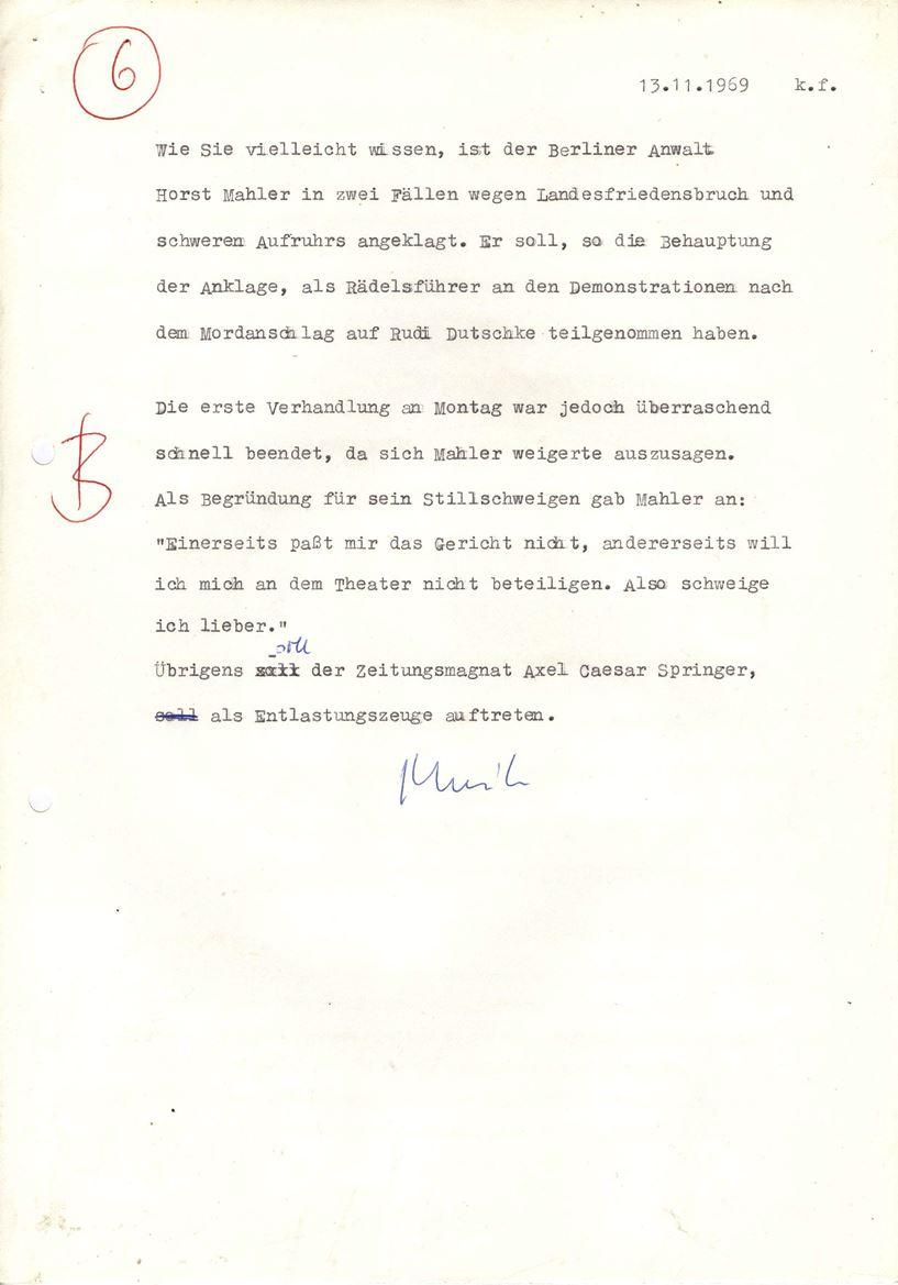 Kiel_MF1969_282