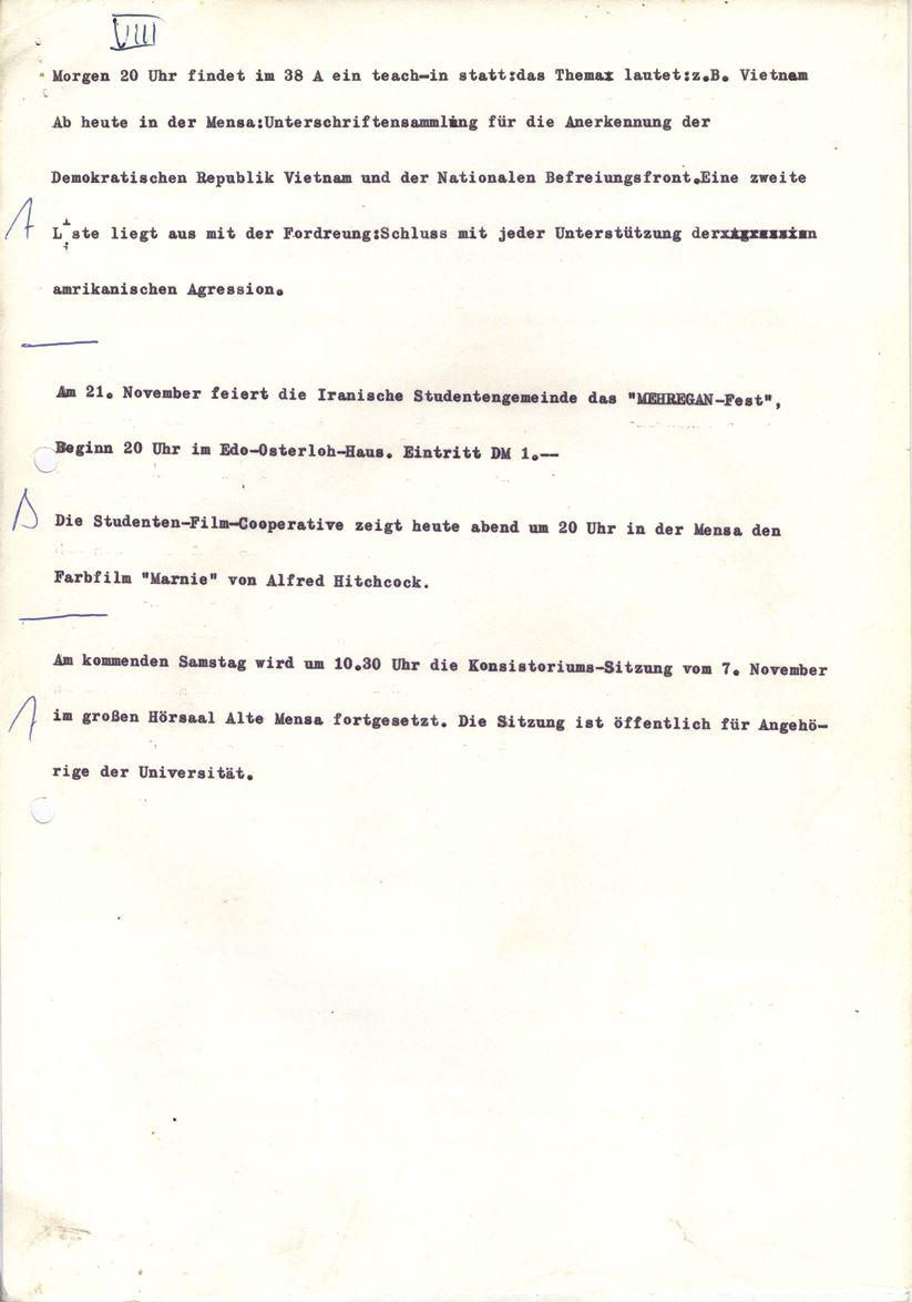 Kiel_MF1969_284