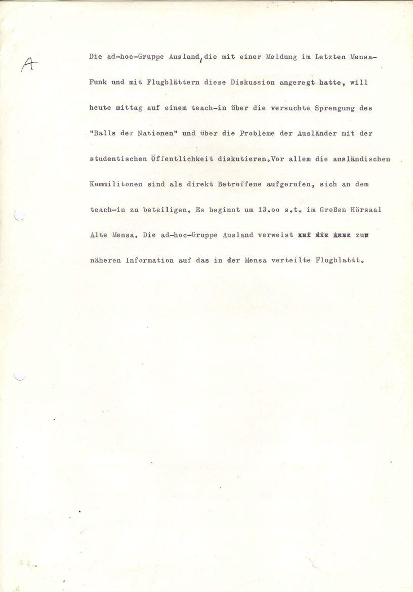 Kiel_MF1969_287