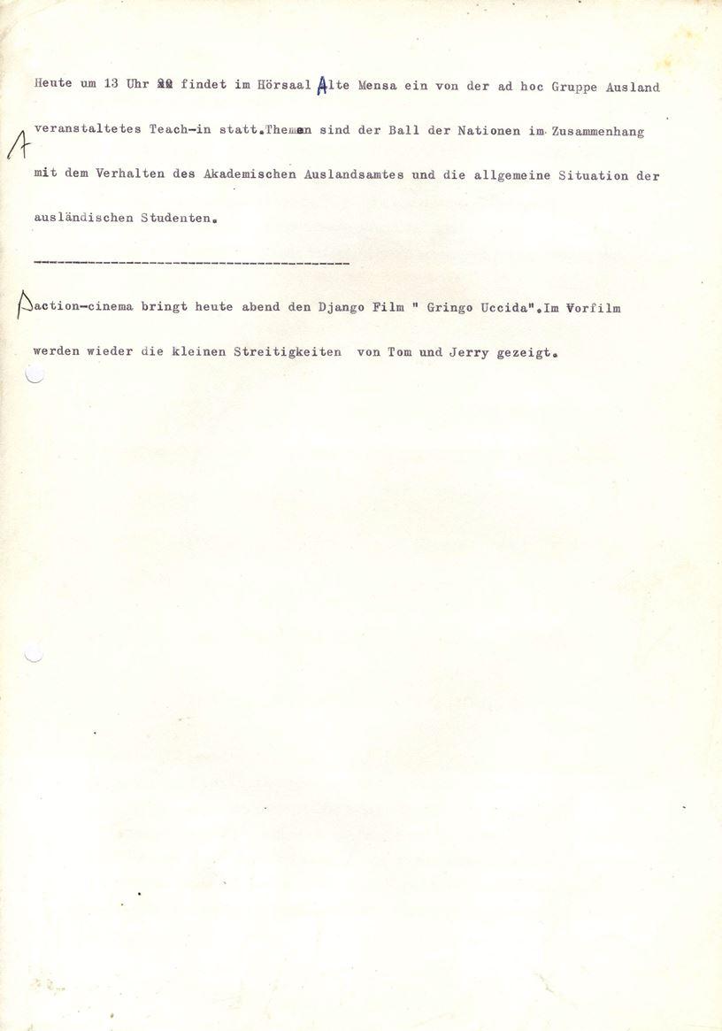 Kiel_MF1969_290