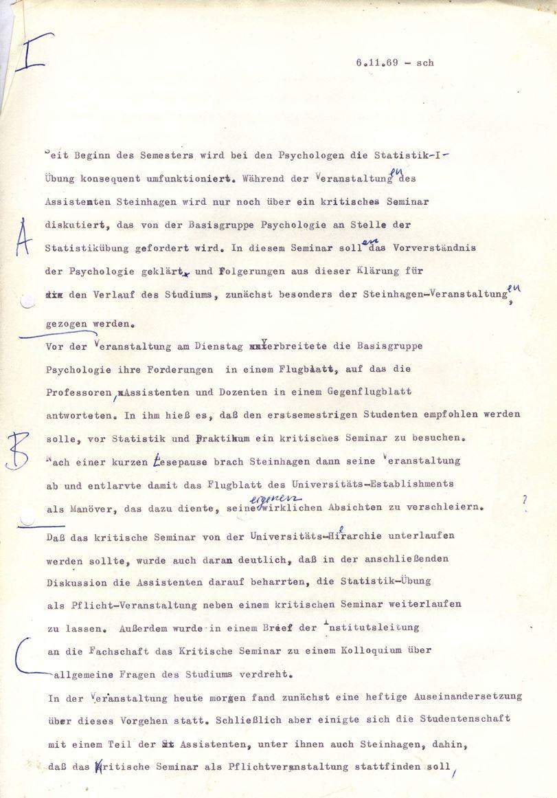 Kiel_MF1969_292