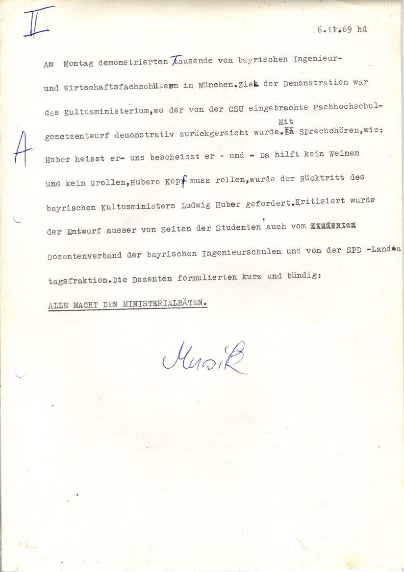 Kiel_MF1969_294