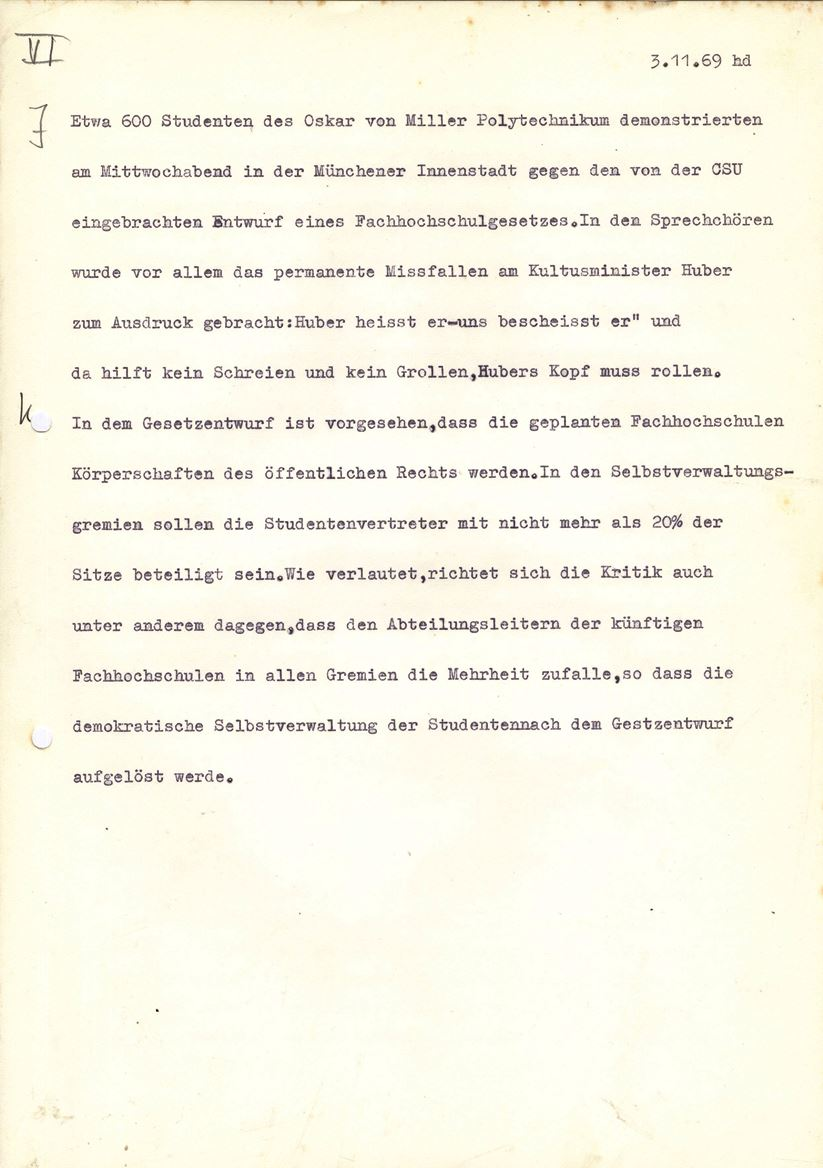 Kiel_MF1969_307