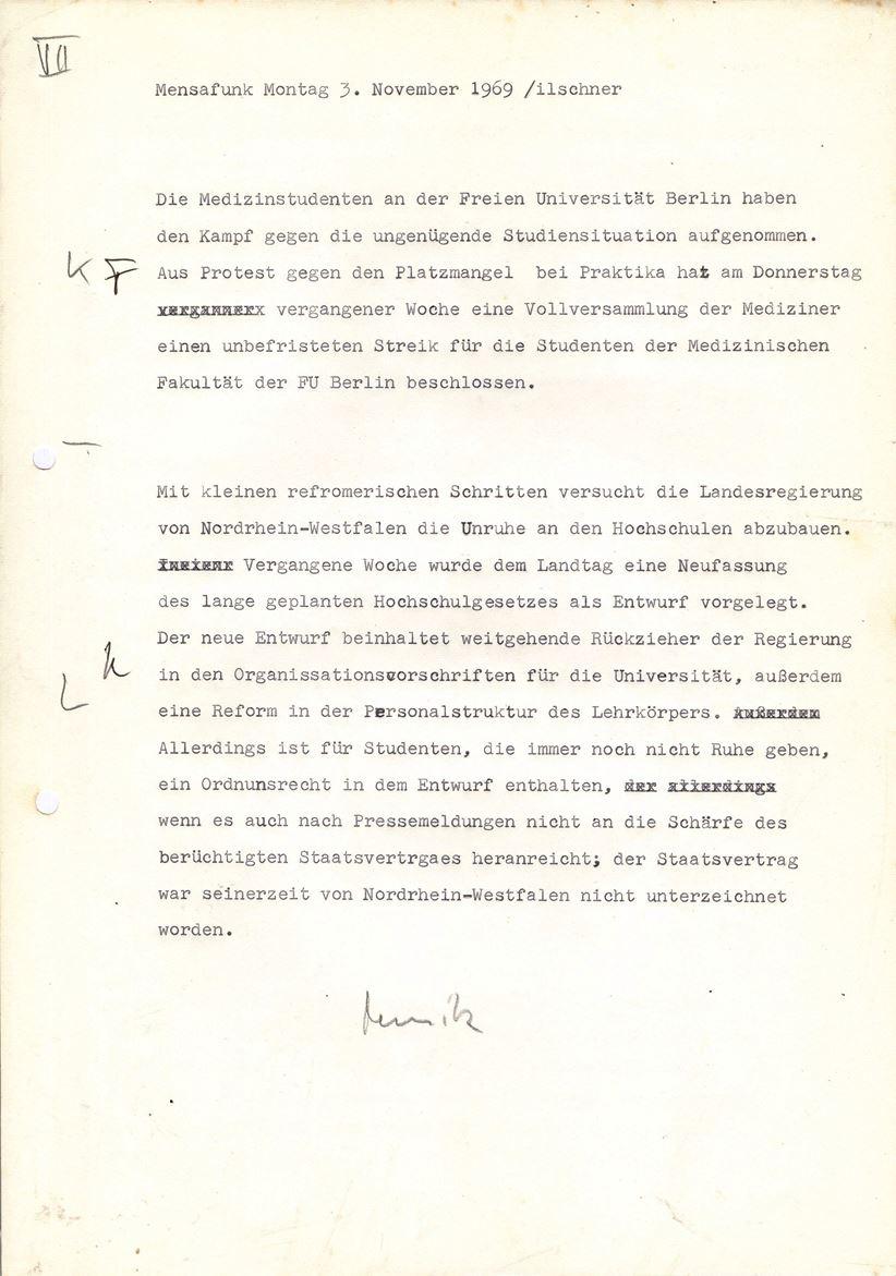 Kiel_MF1969_308