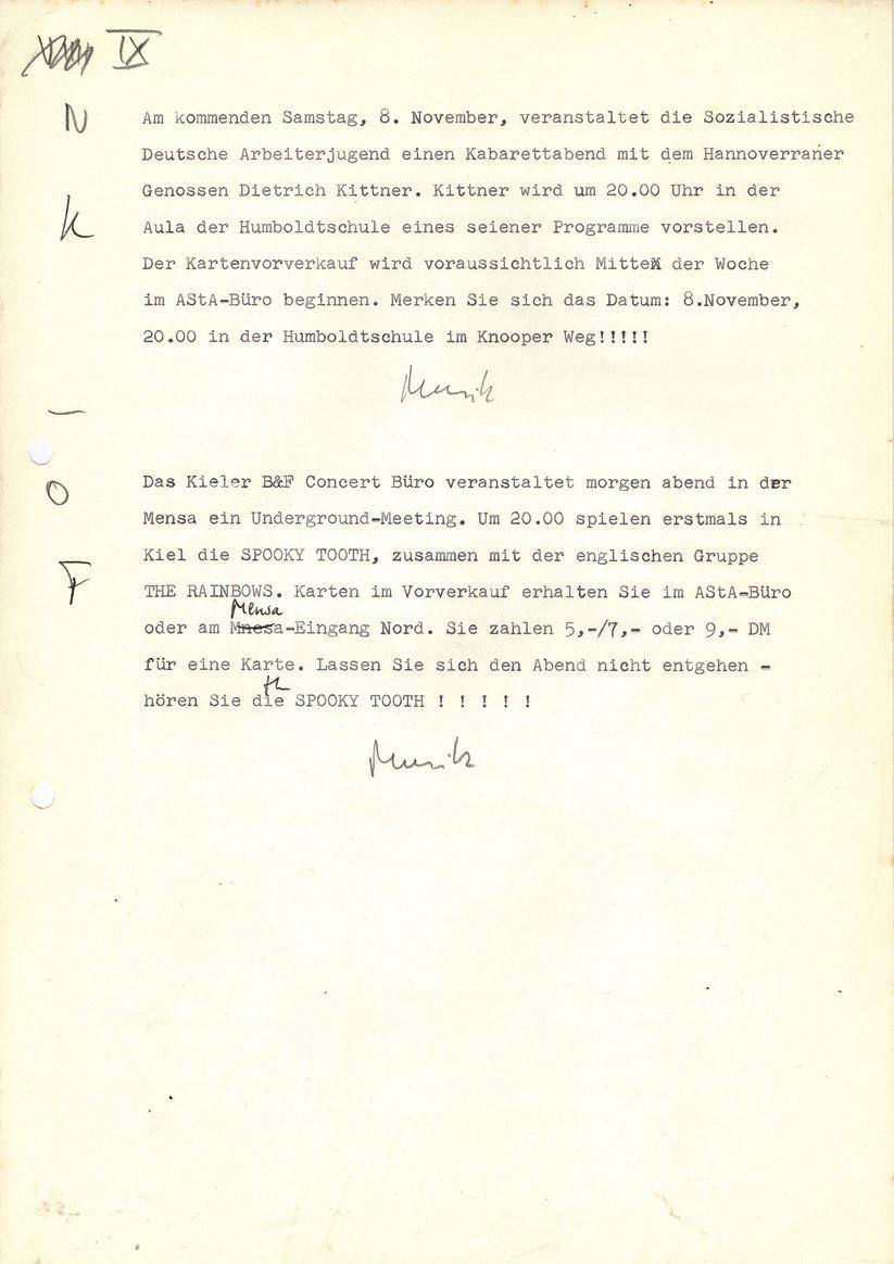 Kiel_MF1969_310