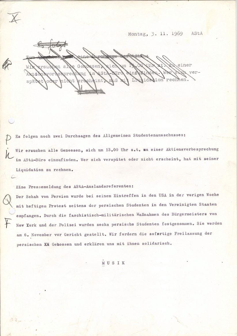 Kiel_MF1969_311