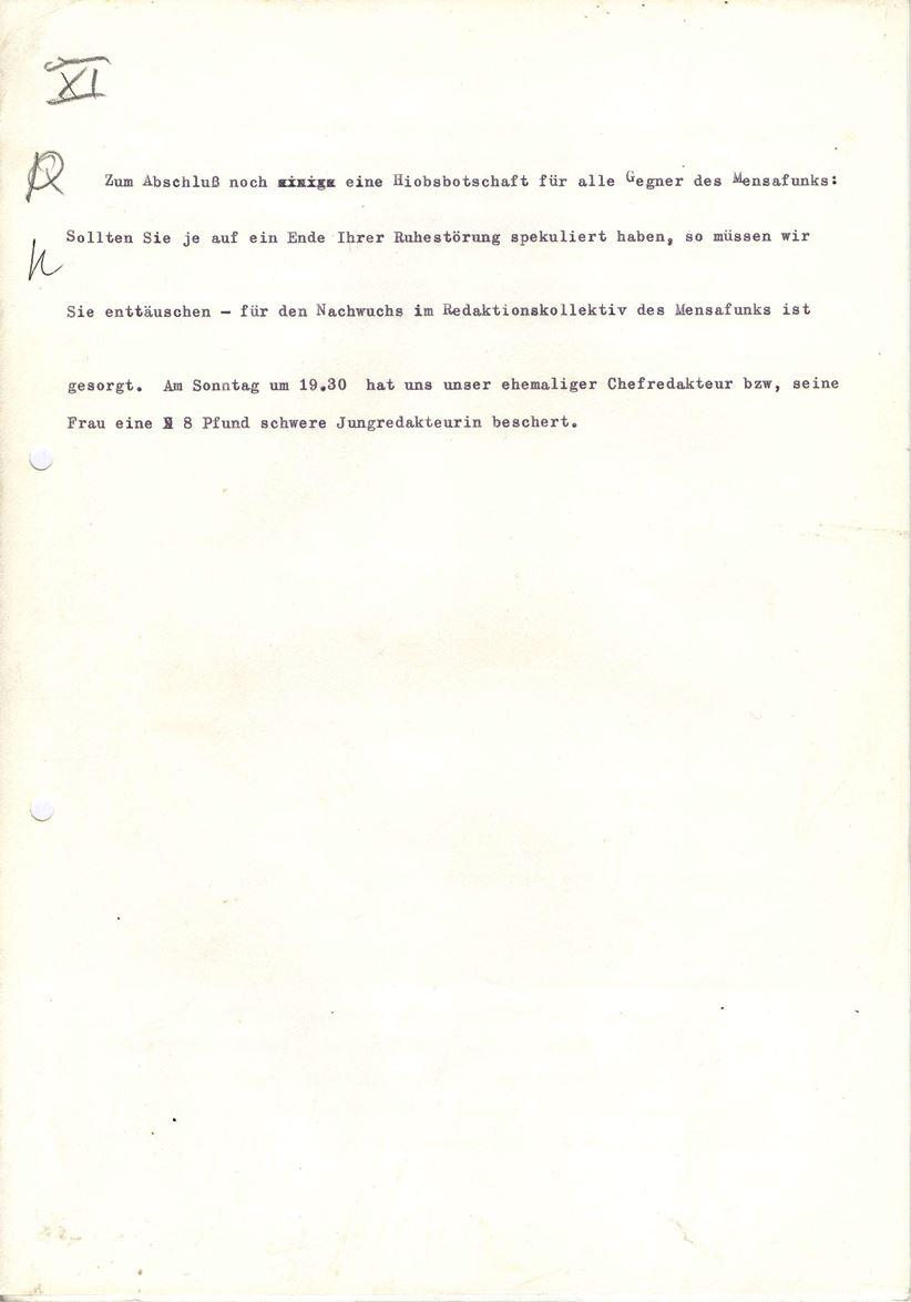 Kiel_MF1969_312
