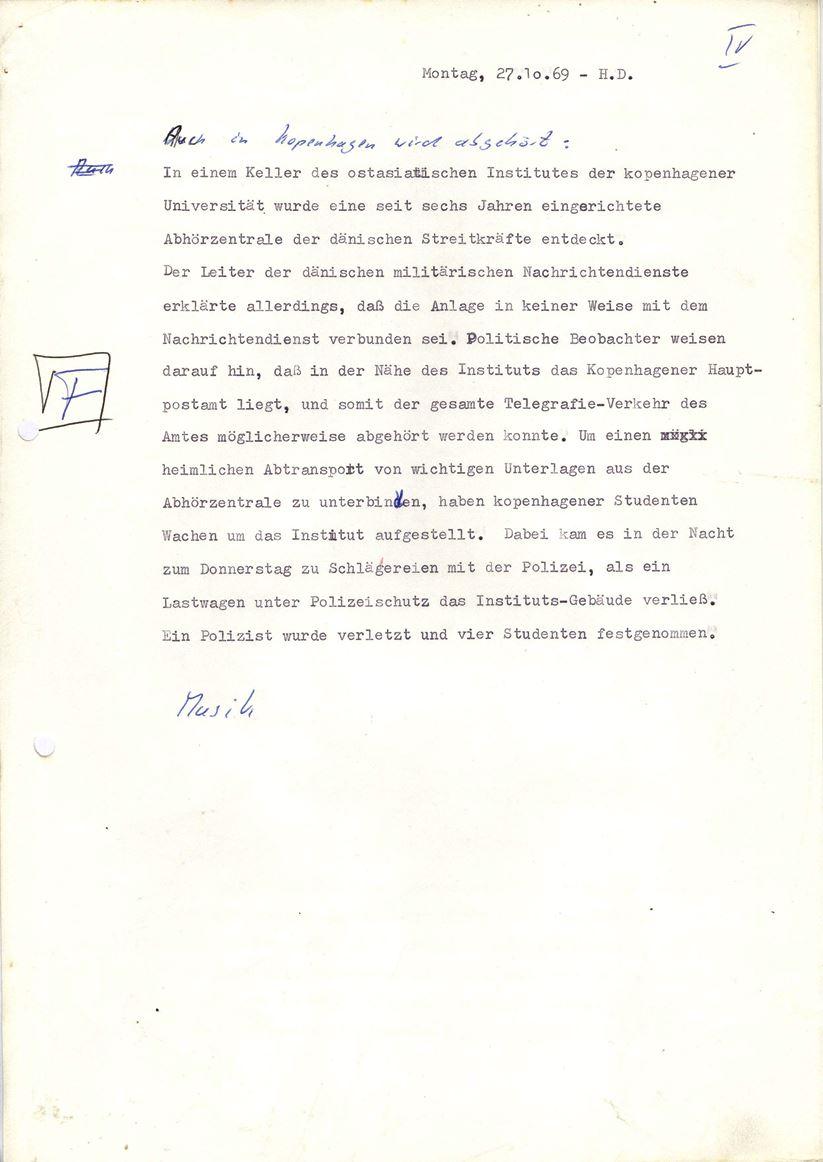 Kiel_MF1969_321
