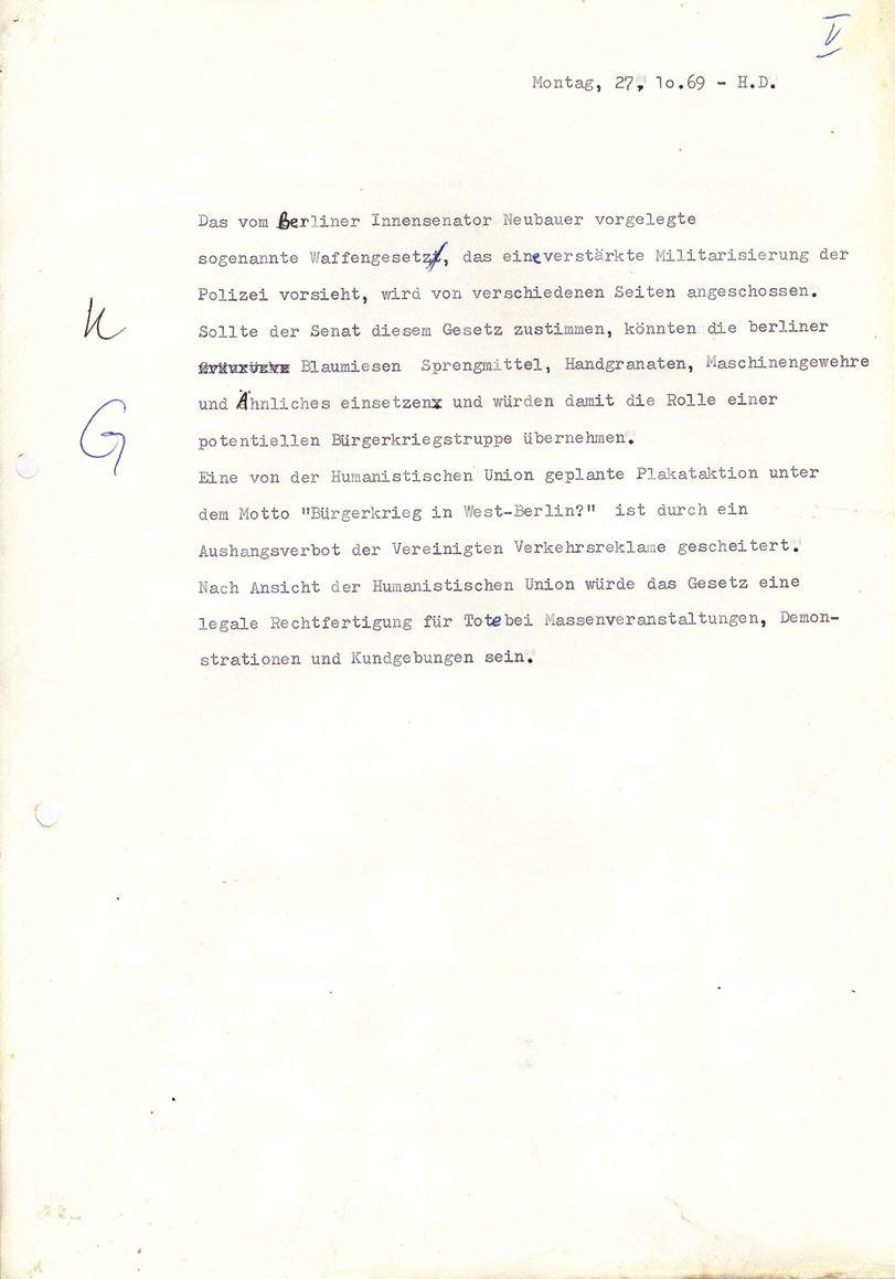Kiel_MF1969_322