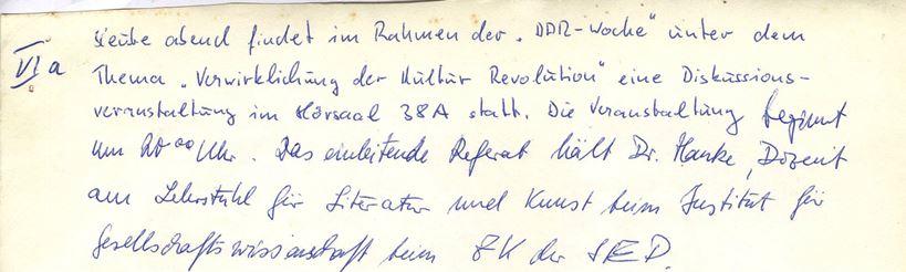 Kiel_MF1969_323