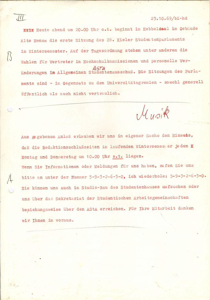 Kiel_MF1969_327