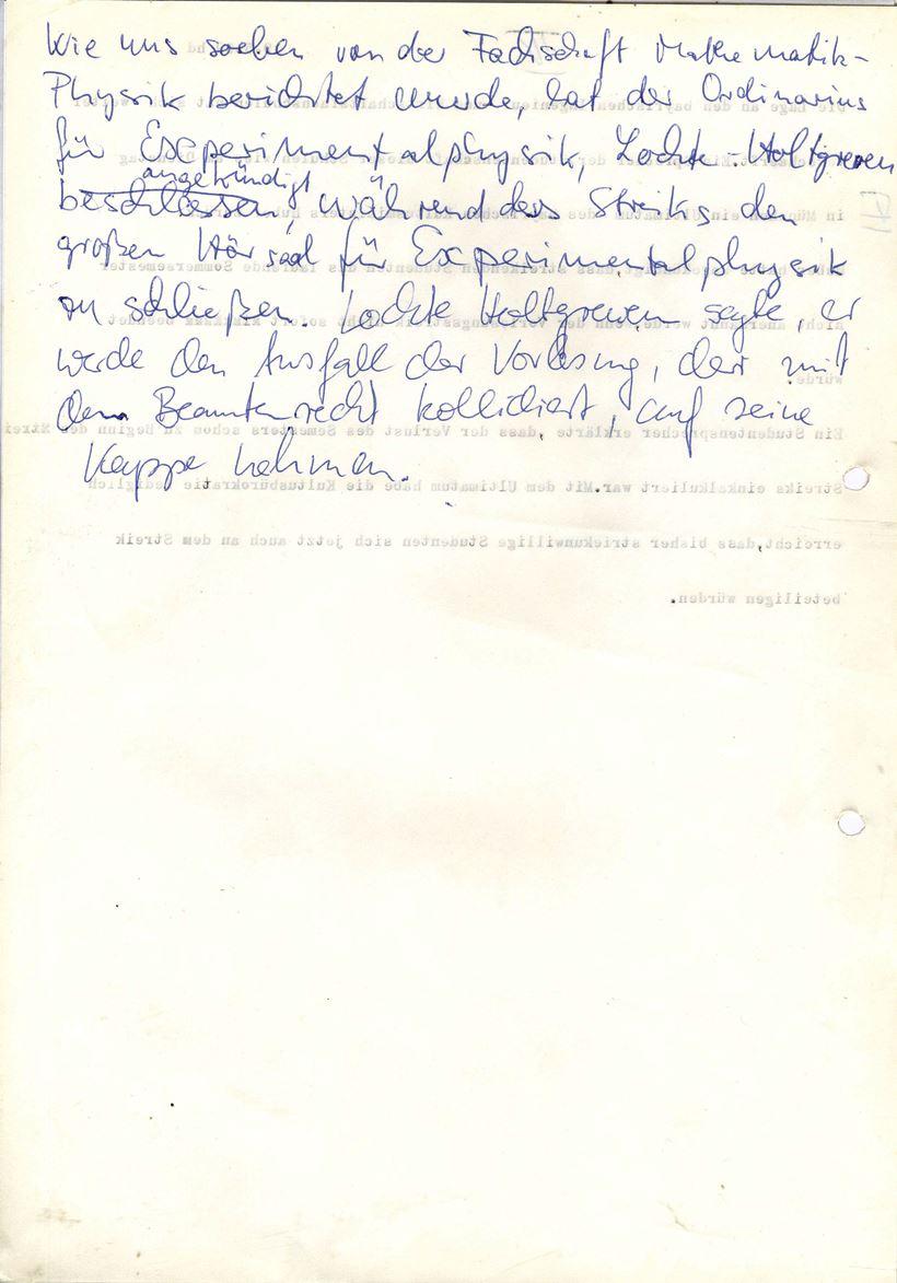 Kiel_MF1969_369