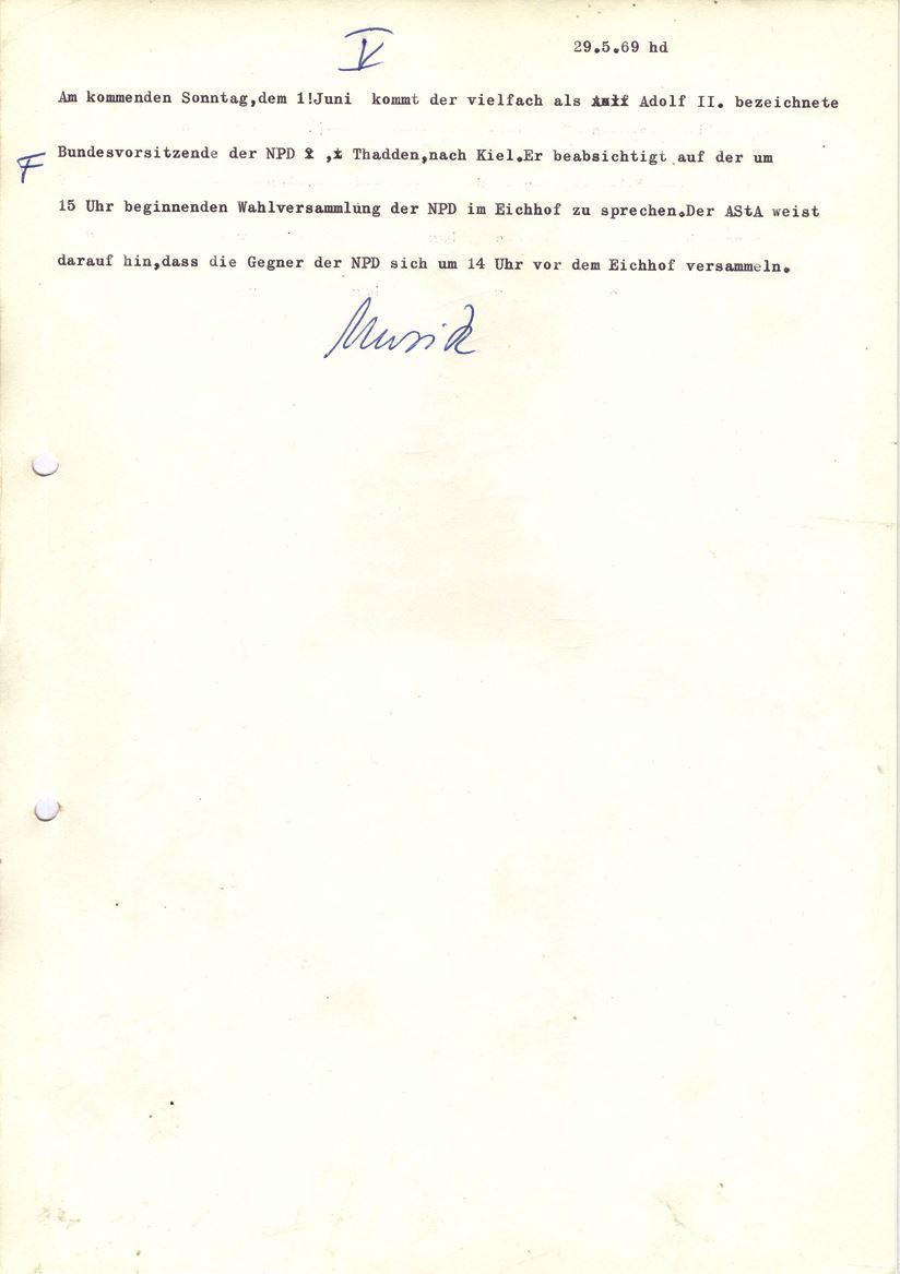 Kiel_MF1969_370