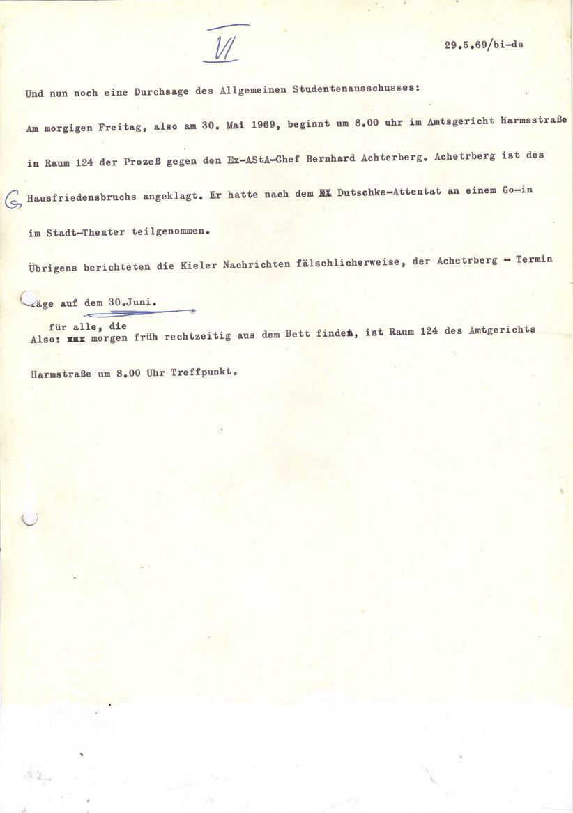 Kiel_MF1969_371