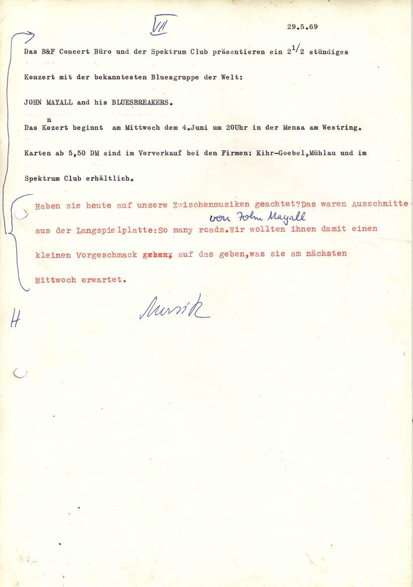 Kiel_MF1969_372