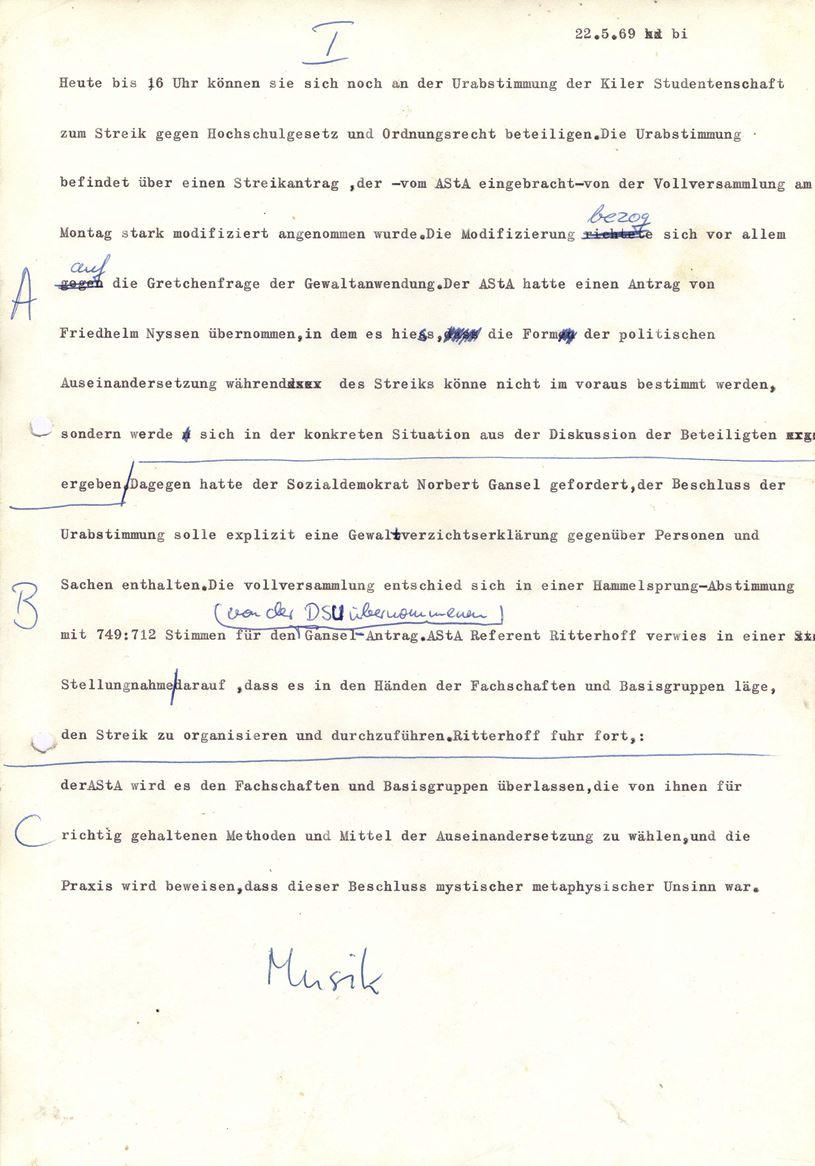Kiel_MF1969_374