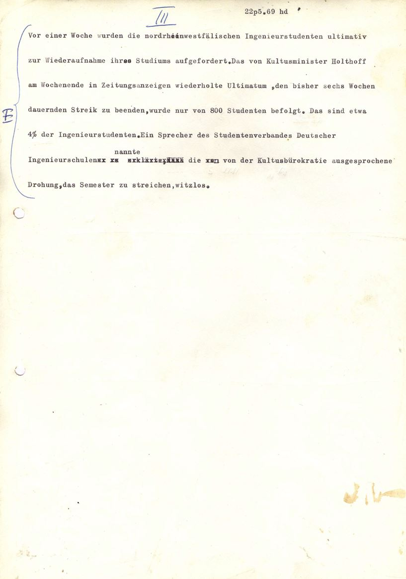 Kiel_MF1969_376
