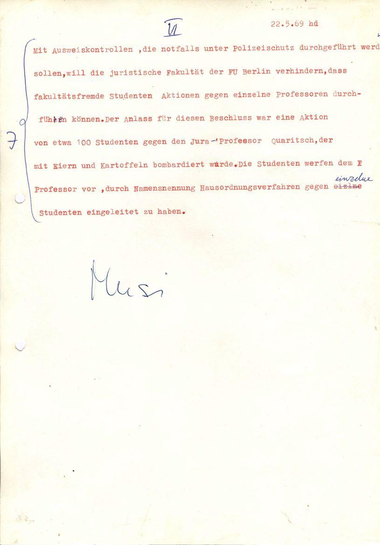 Kiel_MF1969_379