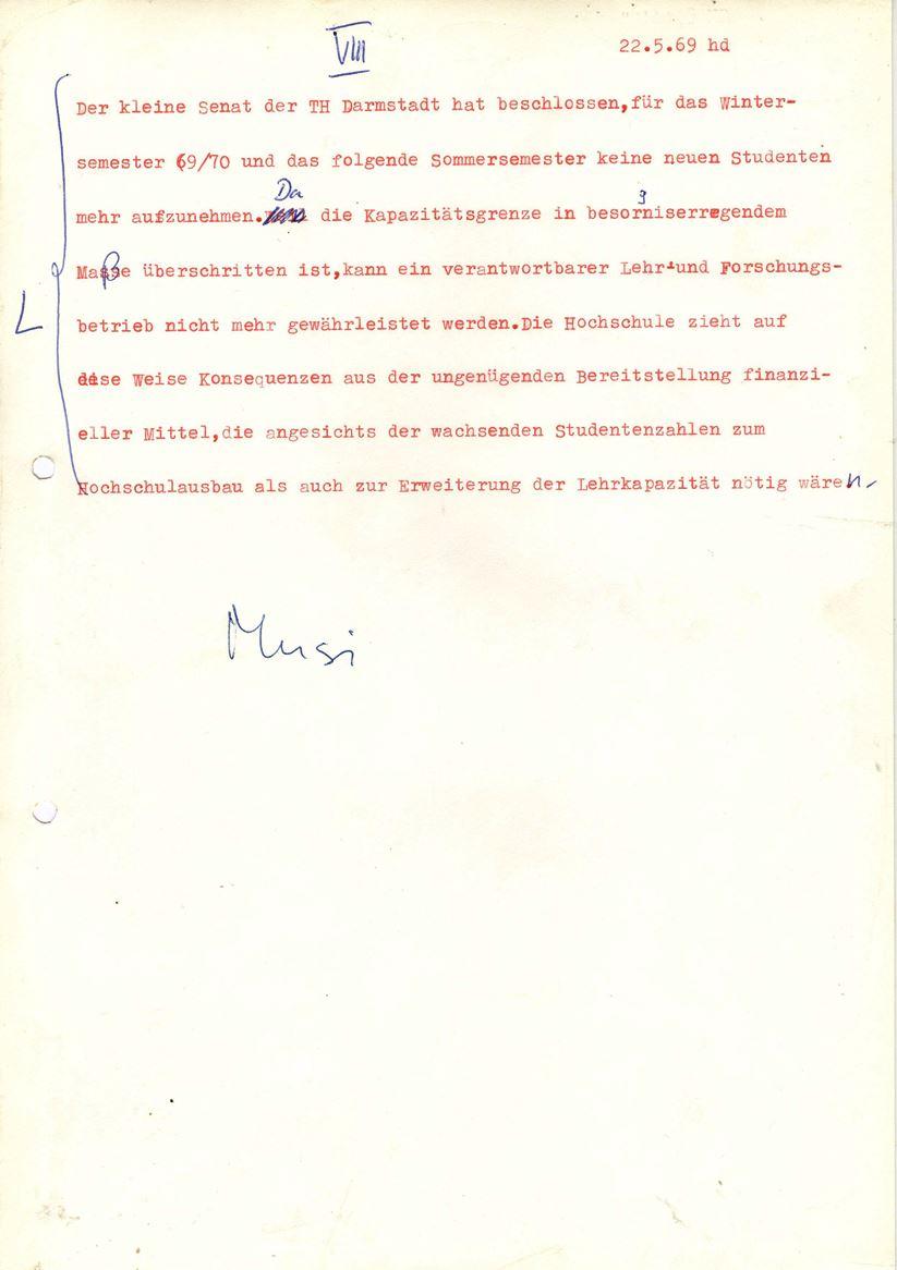Kiel_MF1969_381