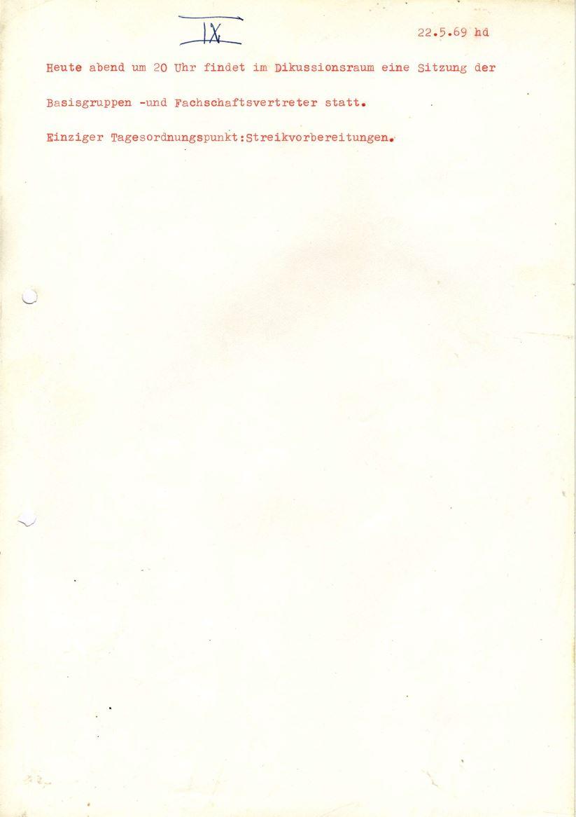 Kiel_MF1969_382