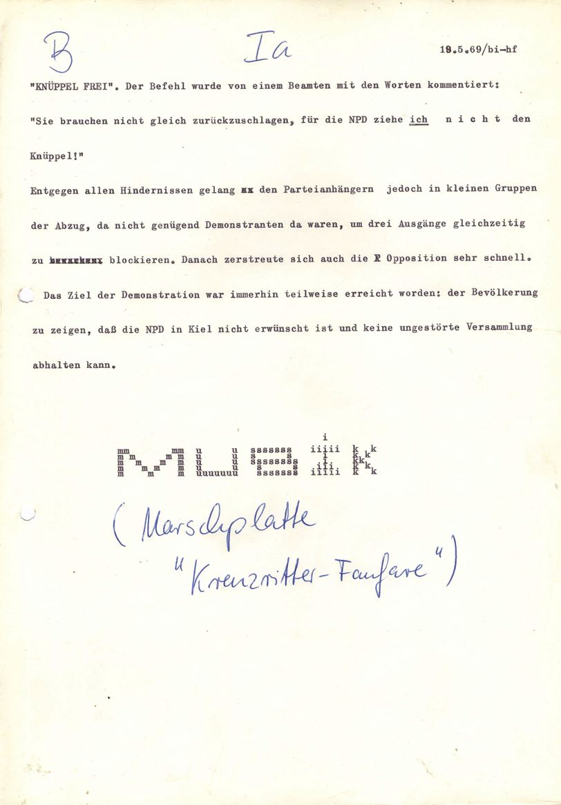 Kiel_MF1969_384