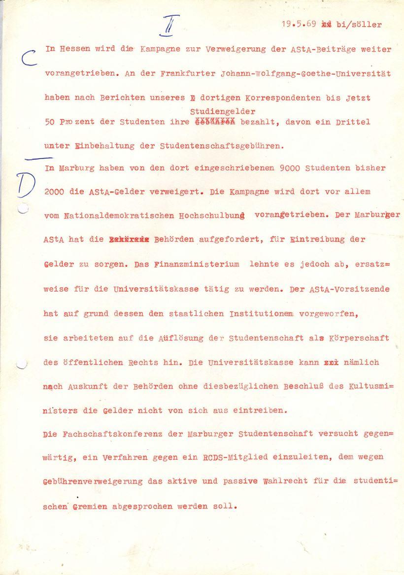 Kiel_MF1969_385