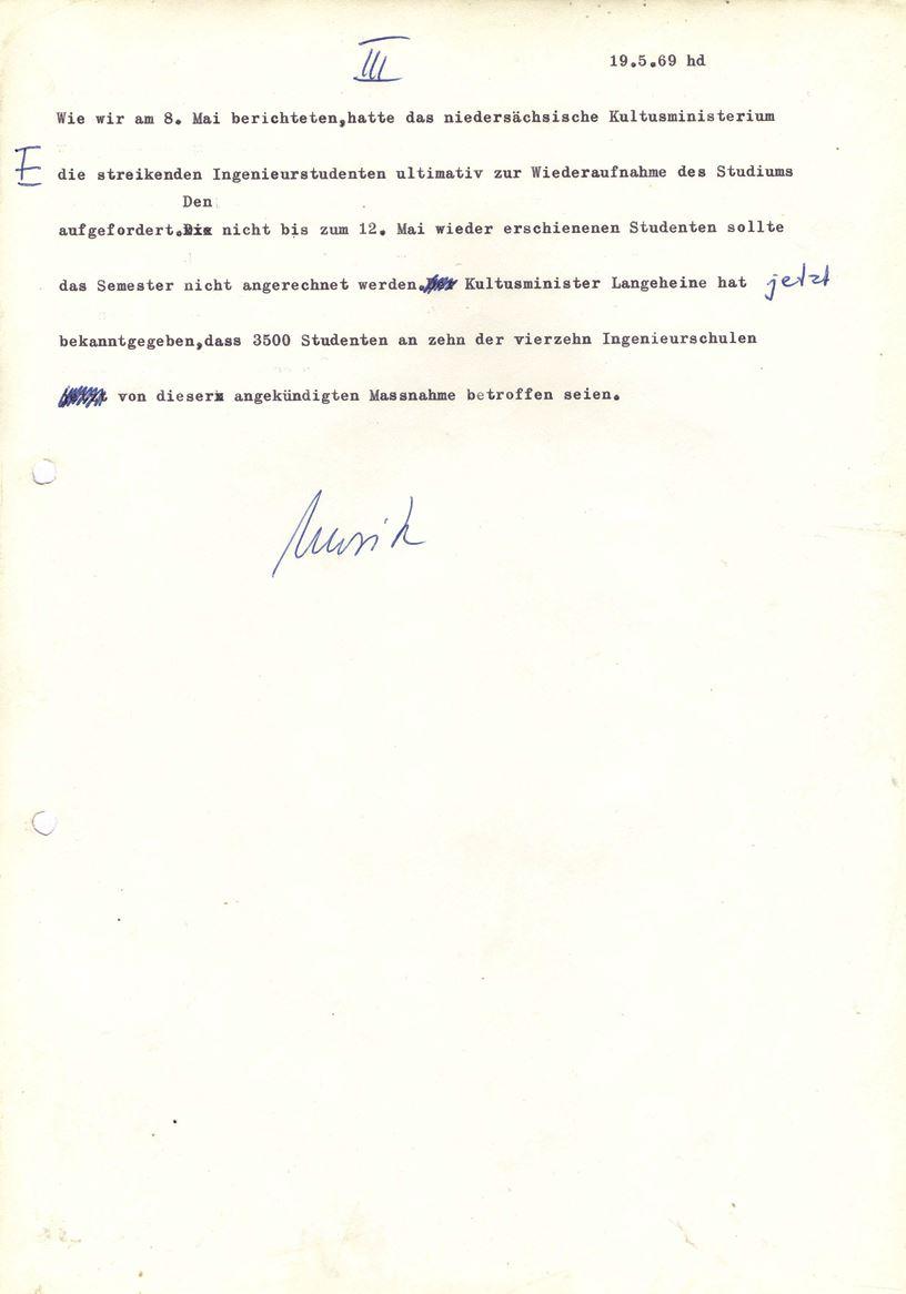 Kiel_MF1969_386