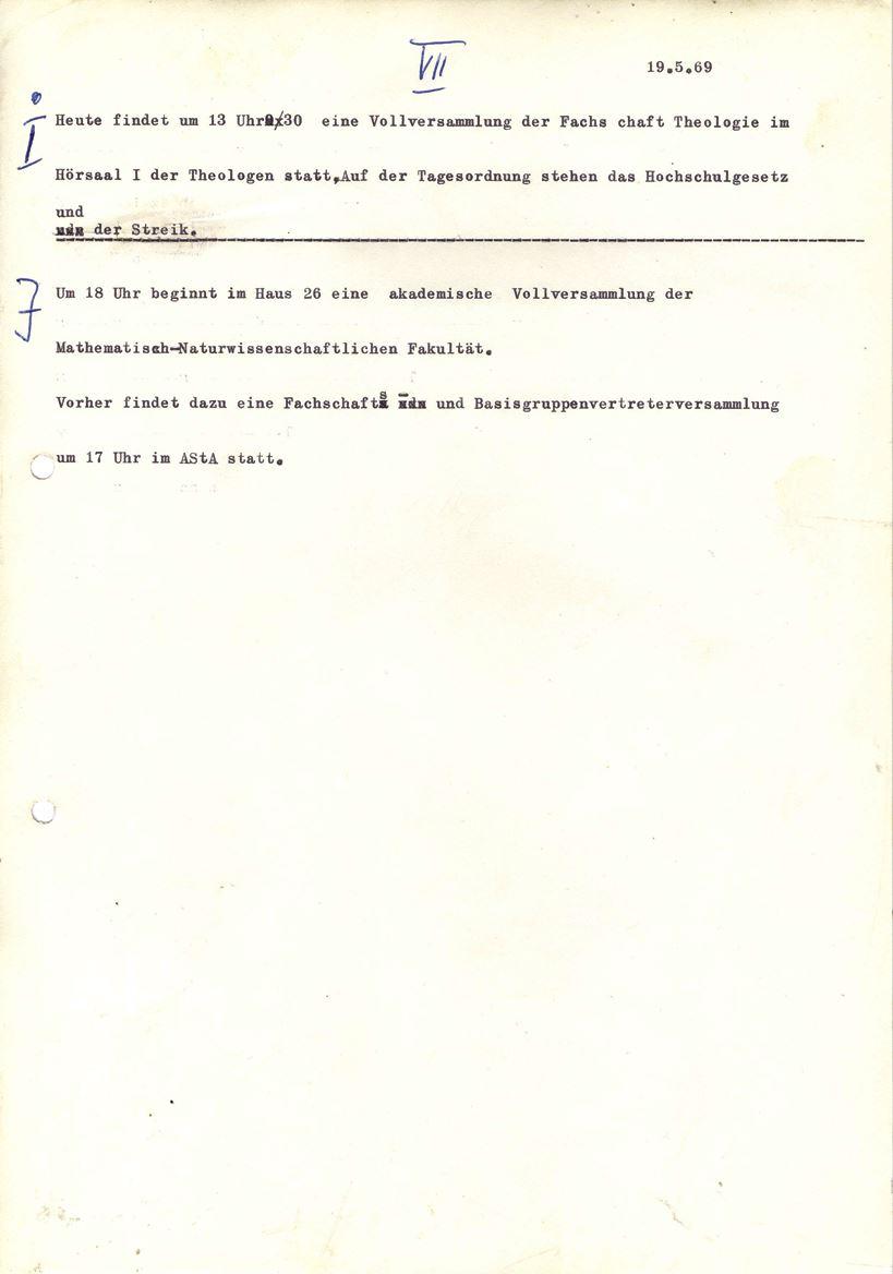 Kiel_MF1969_390