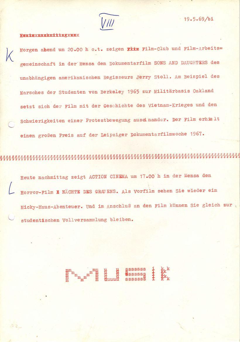 Kiel_MF1969_391