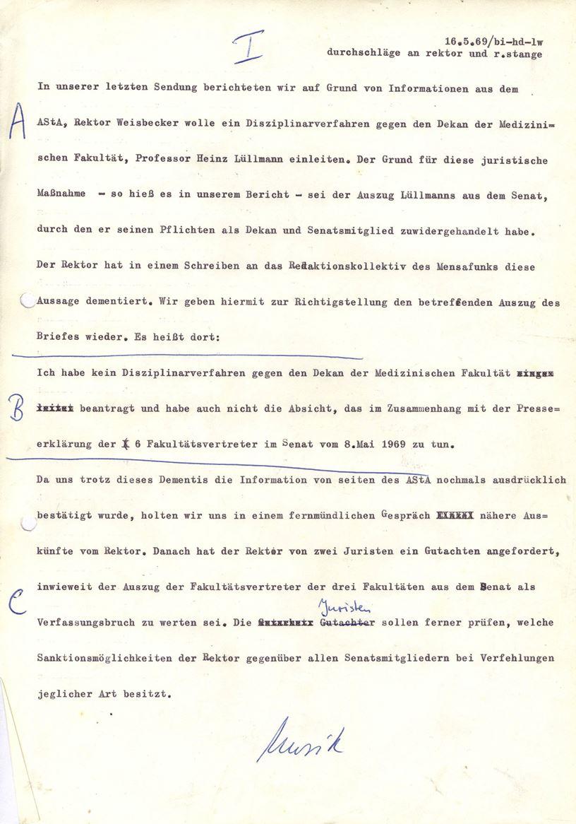 Kiel_MF1969_395