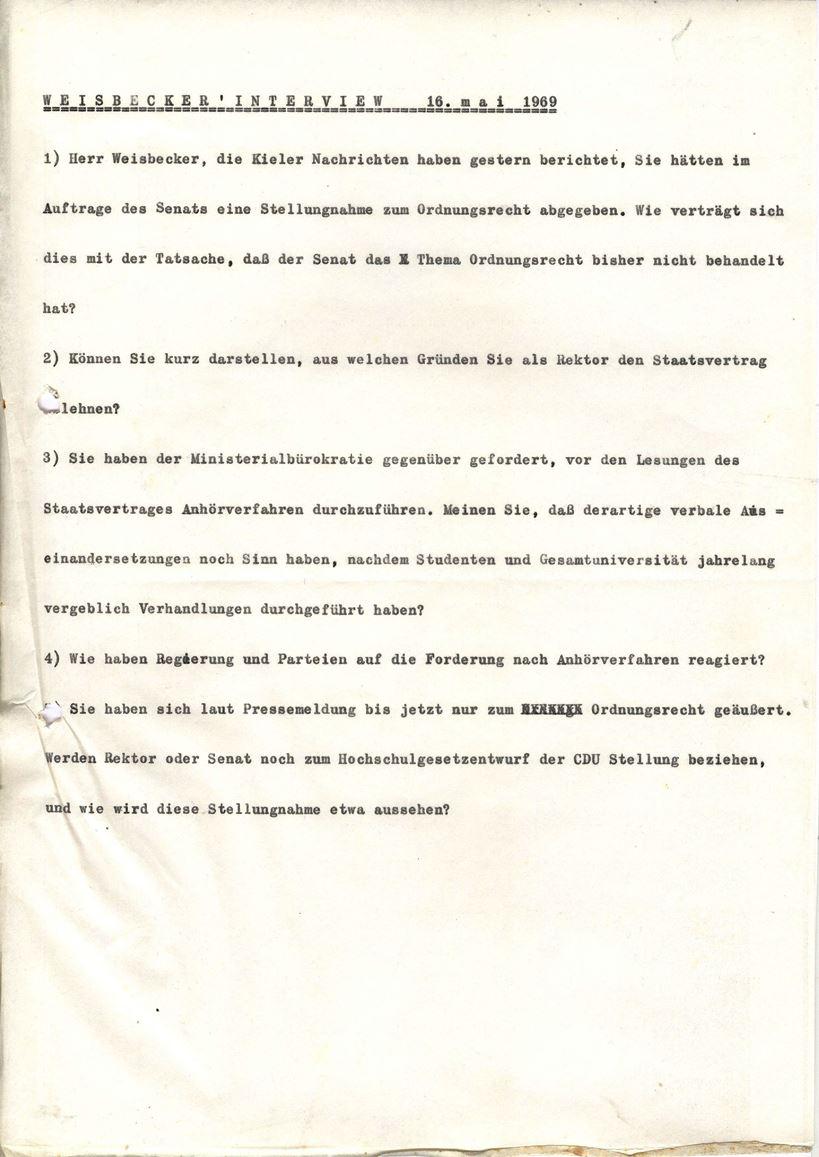 Kiel_MF1969_396