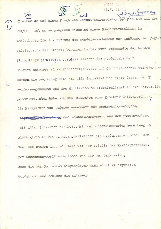Kiel_MF1969_399